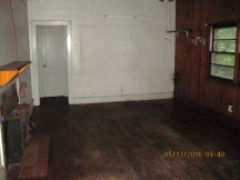 111 Forest Hill Living Room - Copy (2)