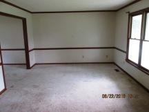 128 Stonebridge Living Room