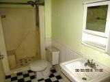 128 Stonebridge Master Bathroom