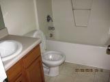 131 Apache Trail Bathroom 1