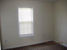 131 Apache Trail Bedroom 2
