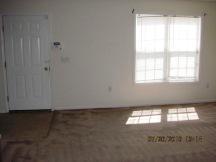 131 Apache Trail Living Room