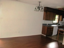 139-craven-dining-area