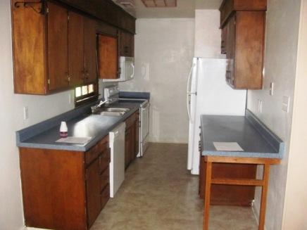 139-craven-kitchen