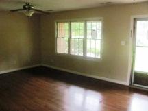 139-craven-living-room