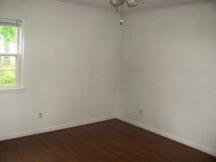 139-craven-master-bedroom