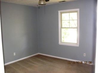 204-poplar-bedroom-3