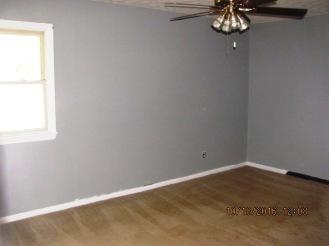 204-poplar-master-bedroom