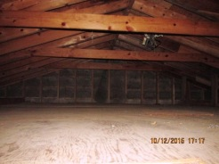 3117-country-club-attic-interior-view-1