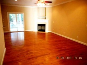 914-caroline-living-room