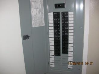 electric-panel