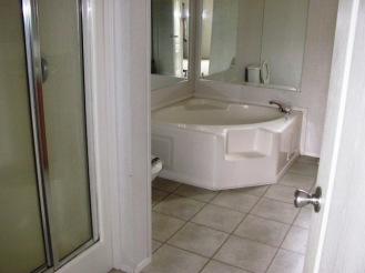 1283 Benjamin Master Bathroom