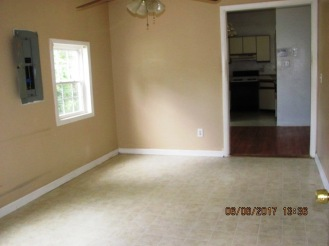 100 Basswood Family Rm
