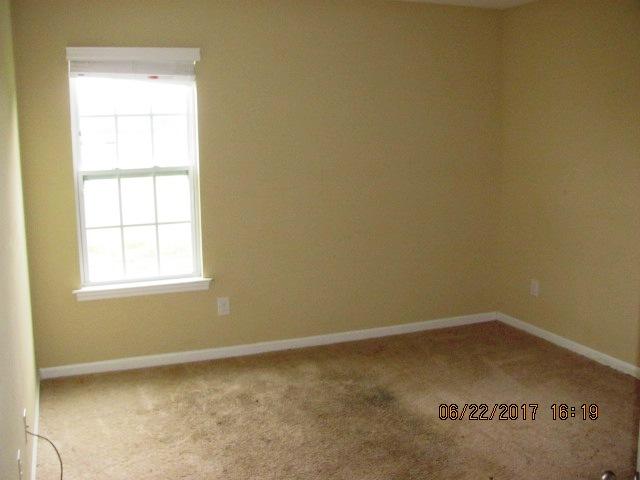 105 Trellis Bedroom 2