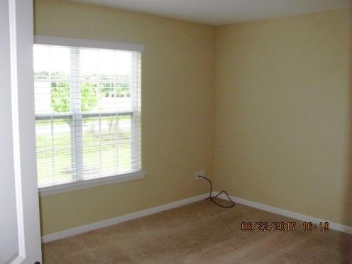 105 Trellis Bedroom 3