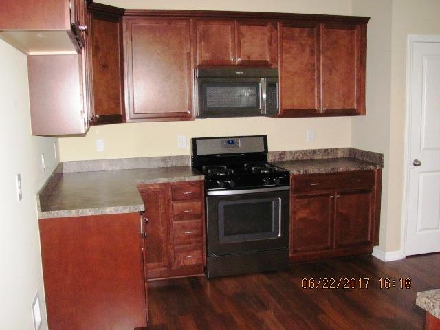 105 Trellis Kitchen View 2