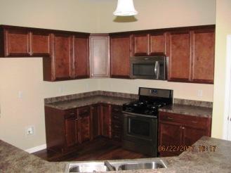 105 Trellis Kitchen