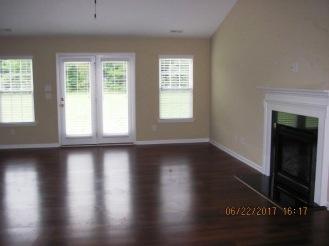 105 Trellis Living Room 2