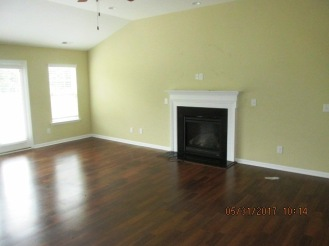105 Trellis Living Room