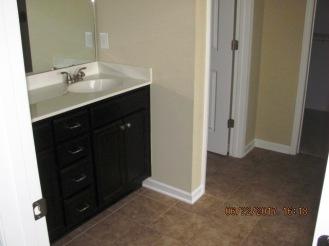 105 Trellis Master Bathroom