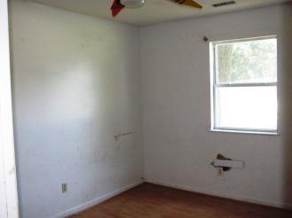 107 Cypress Bedroom 3