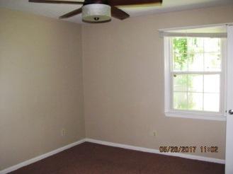 221 Sandridge Bedroom 3