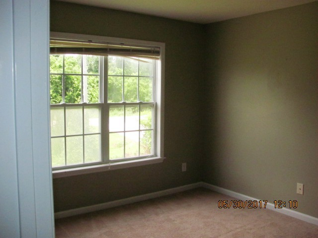 412 N Wilmington Bedroom 3