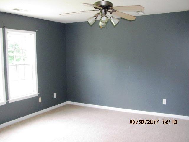 412 N Wilmington Bedroom 4