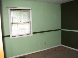 103 Woodland Bedroom 2