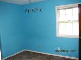 103 Woodland Bedroom 3