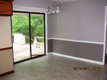103 Woodland Dining Room