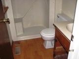 103 Woodland Master Bathroom