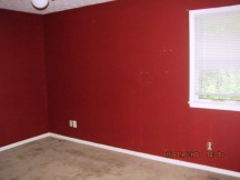 103 Woodland Master Bedroom