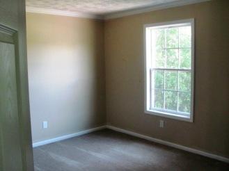 14 Bailey Bedroom 3