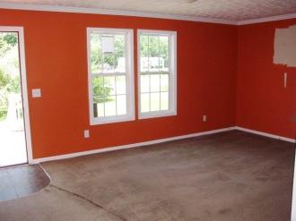 14 Bailey Living Room