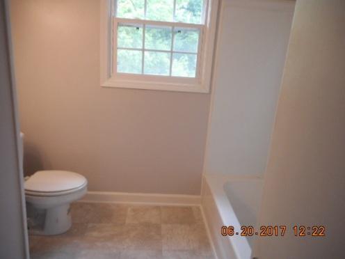 202 Jupiter Ct.Bathroom 2