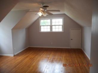 202 Jupiter Ct.Bedroom 3 (1)
