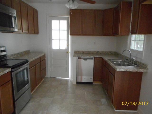 202 Jupiter Ct.Kitchen