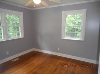 202 Jupiter Rd.Bedroom 2 (1)