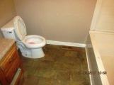 401 Becton Bathroom