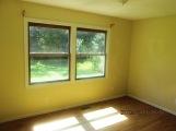 401 Becton Bedroom 2