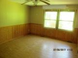 401 Becton Bedroom 3