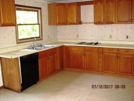 401 Becton Kitchen (1)
