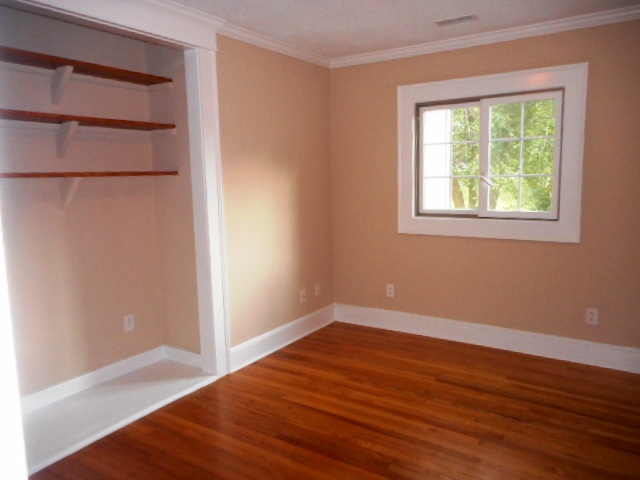 403 Neuse Bedroom 2a