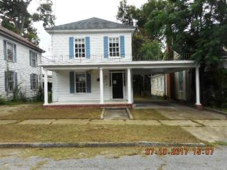 414 E 2nd A Front View 2