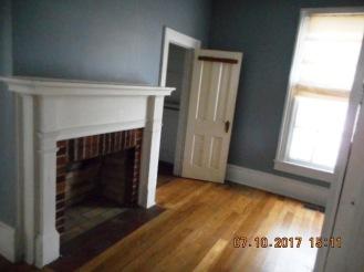 414 E 2nd Bedroom 1