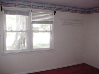 502 Forest Grove Bedroom 2