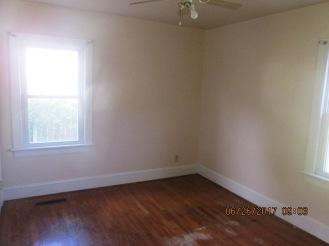 612 Watson Bedroom 2
