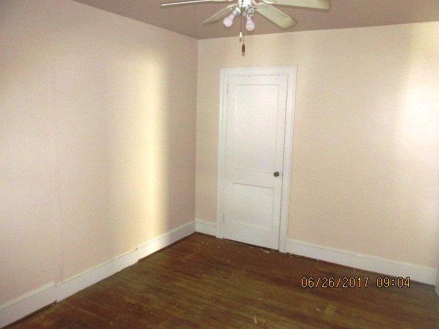 612 Watson Bedroom 3