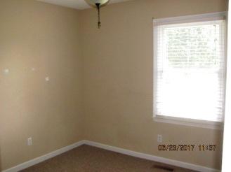 6507 Parker Bedroom 2